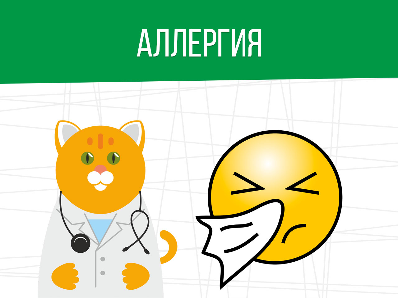 Аллергия и служба в армии