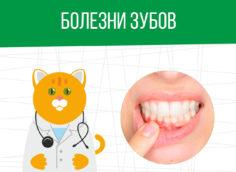 Болезни зубов: категория годности призывника
