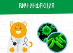 ВИЧ-инфекция: какая категория годности?
